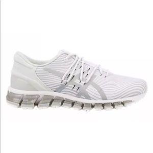 ASICS GEL Quantum 360 4 Women's Running Shoe Sz 8
